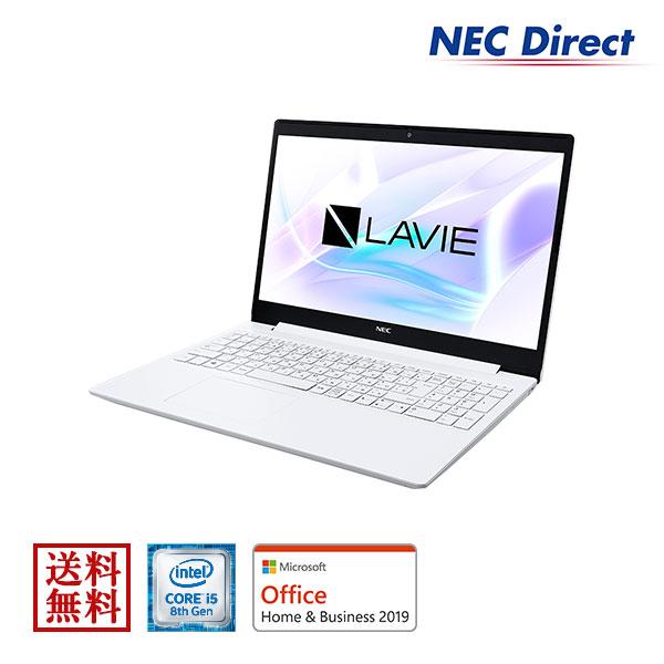 『LAVIE Direct NS YS-NHR510-NS』