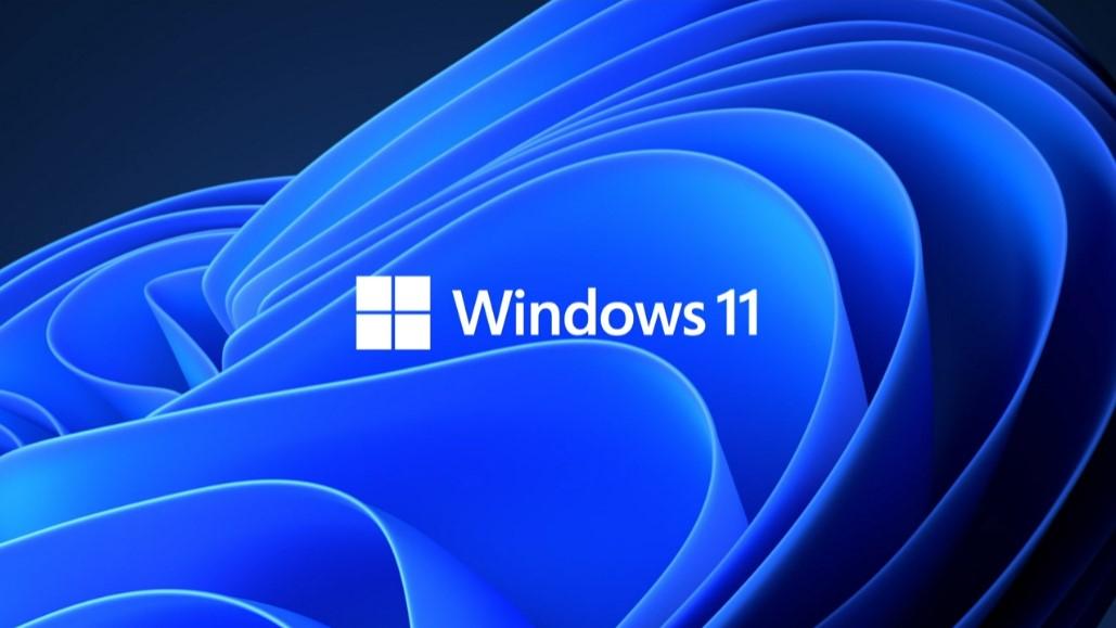 「Windows 10」の後継は「Windows 11」 ~Microsoftが正式発表
