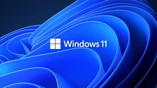 米国時間6月24日に正式発表された次期OS「Windows 11」