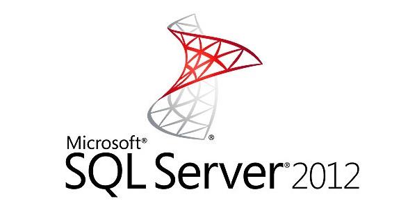 「SQL Server 2012」がサポート終了