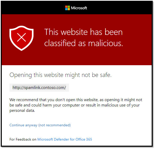 Microsoft、「Safe Links for Microsoft Teams」の一般提供を発表