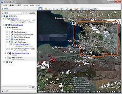 """Haiti-Earthquake.kmz"""