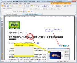 「Foxit Reader」v4.0.0.0619