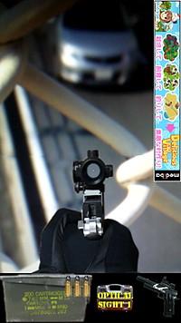 「AR Shooting」
