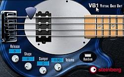 「VB-1」