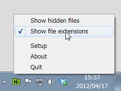 「Hifito」v1.0.4