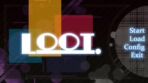 「LOOT」