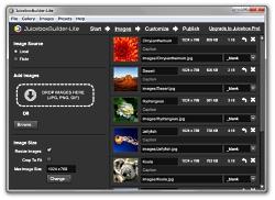 「Juicebox-Lite」v1.1.1