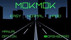 「MOKMOK」