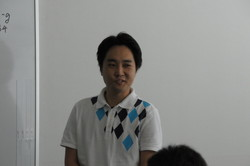 PFUソフトウェア(株) 小高知也氏