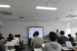 エバンジェリスト養成講座 ~北陸マイクロソフトコミュニティ限定版~