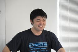 Microsoft MVP for Windows Azure 勇大地氏