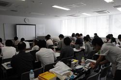 """""""Hokuriku.NET vol.10""""の会場風景"""