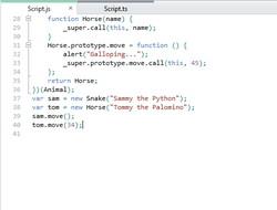 JavaScriptファイル