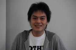 ZUN.jp(@zunjp)氏