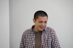 北村久雄(@kitamurahisao)氏